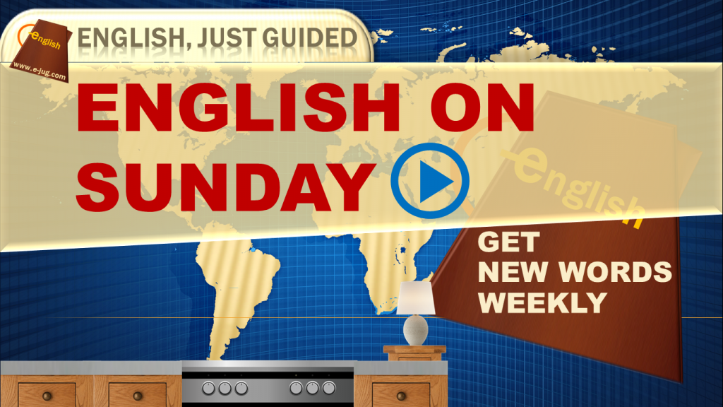 Students Must Own These 5 Cute Videos To Describe House in Short - English, Just Guided