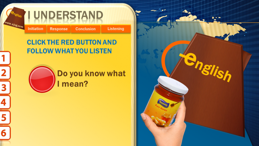 How To Check for Understanding and Respond Easily - English, Just Guided