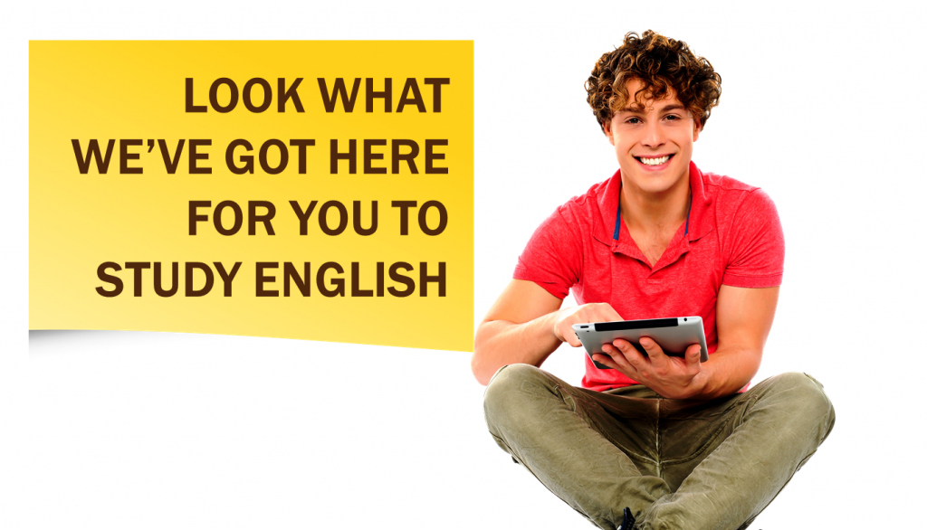 Completely Learn English Offline 2020 - English, Just Guided